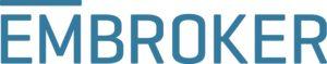 EMBROKER-Logo
