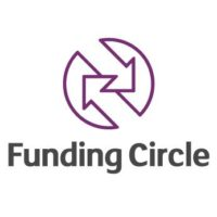 best peer-to-peer business lenders Funding circle