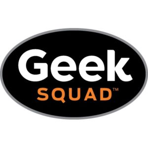 Can You Do Better than Geek Squad Prices?