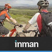 Inman - Real Estate Lead Generation