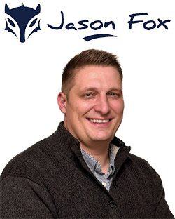 Jason-Fox
