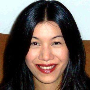 Judy Chin (1)