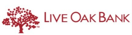 live oak bank best business savings account