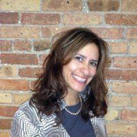 Lori Malett, recruitment strategies