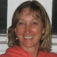 Margaret Menotti, Kel & Partners