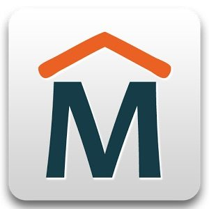 movoto real estate lead generation tips from the pros