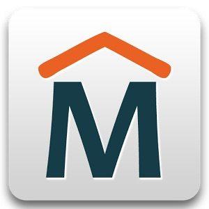 Movoto Logo - Real Estate Lead Generation