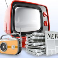 News Sources - Real Estate Lead Generation