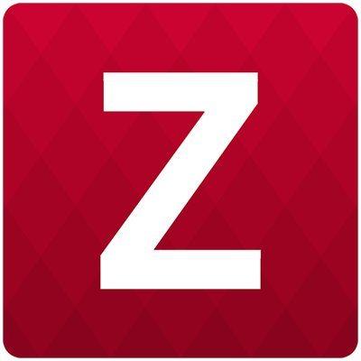 Pete Mani - zolt app