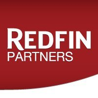 Redfin Partners - Real Estate Lead Generation
