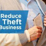 Retail-Theft