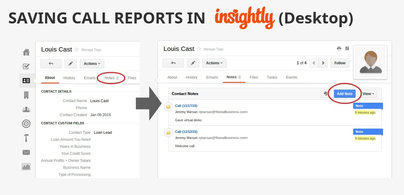 sales visit report template – Weekly Call Report Template