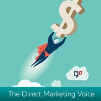 The Direct Marketing Voice
