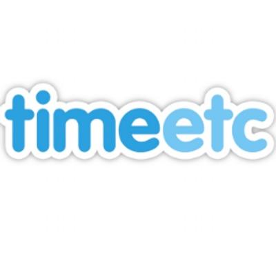 TimeEtc-small-logo