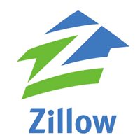 Zillow - real estate website builder