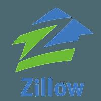 Best Real Estate Website Builder: Placester vs Real Geeks vs Zillow