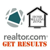 realtor.com real estate lead generation tips from the pros