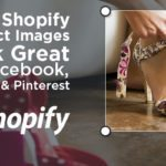 shopify-images