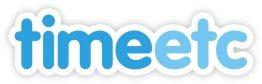 timeetc-logo