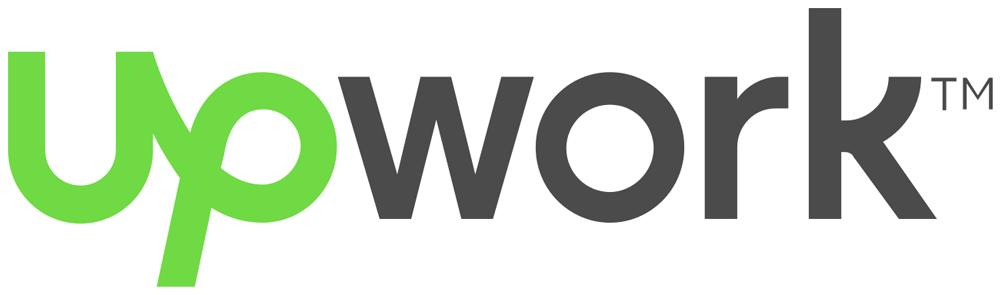 upwork-300px