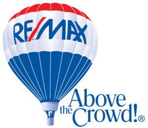 Above-the-Crowd-REMAX-logo