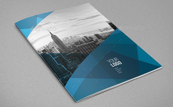 Abra Design Architecture Brochure