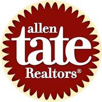 Allen_Tate_Realtors_Logo