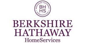 Bekshire Hathaway Logo