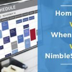 The Best Employee Scheduling Software
