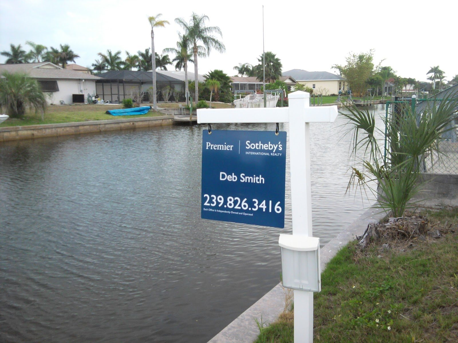 Deb-Smith-Sothebys-Real-Estate-Sign.jpg