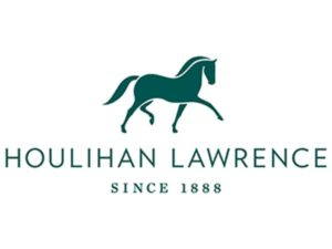 Houlihan-Lawrence-Logo-Real Estate Logos