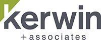Kerwin Logo