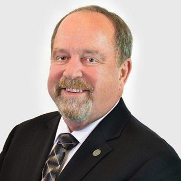 Larry-Dickinson