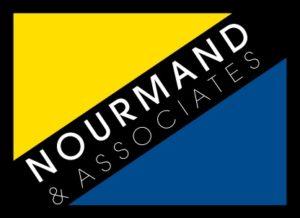 Nourmand_logo