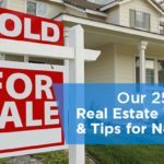 Our-25-Favorite-Real-Estate-Yard-Signs-&-Tips-for-New-Agents