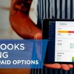 QuickBooks Training Free and Paid Options