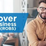 ROBS-Business-Startups