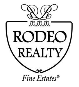 Rodeo-Realty-Black-Logo