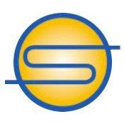 Sunbelt 2