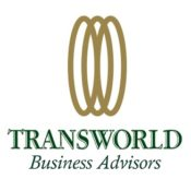 Transworld 2