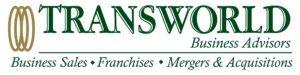 Transworld_Logo