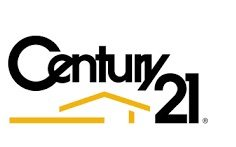 century21_logo