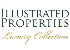 illustratedproperties_logo