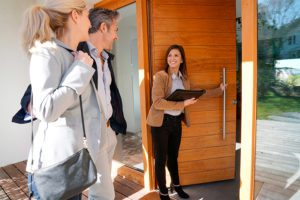 25 Real Estate Open House Ideas & Tips from the Pros