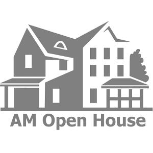 AM Open House