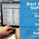 Best-Payroll-Software-Featured