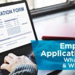 employment-application-form-what-to-include-what-to-avoid
