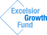 ExcelsiorGrowthFund_Logo