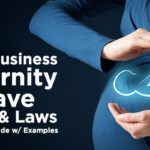 Small Business Maternity Leave Policy & Laws Guide With Examples