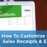 Mod1L2-Customize-Invoices-Sales-Receipts-and-Estimates